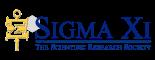 Sigma Xi