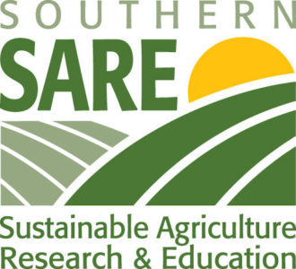 SARE_Southern_RGB